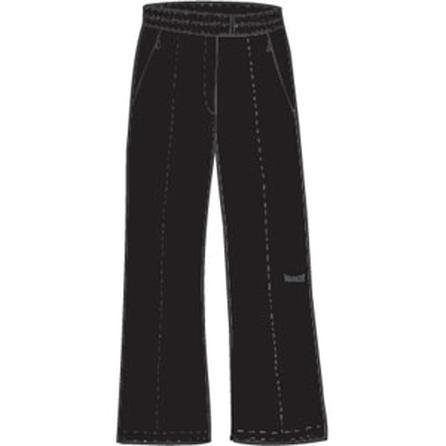 Marker Classic Ski Pants (Women's - Long) -