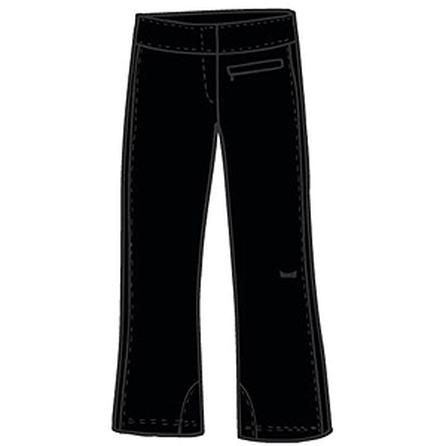Marker Hip Hugger Pants (Women's) -
