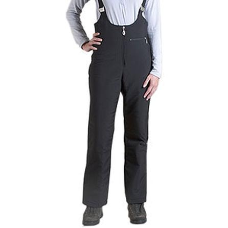 Fera Stowe Bib X Sized (Women) -