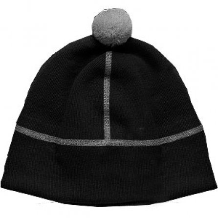 Swix Stitch Hat -
