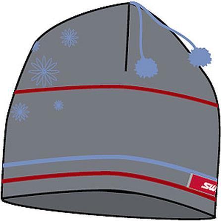Swix Oregon Hat (Women's) -