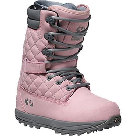 Thirty Two Sole Tech Timba Boots (Women's) -