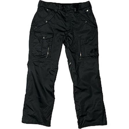 L1 Traitor Pants (Men's) -