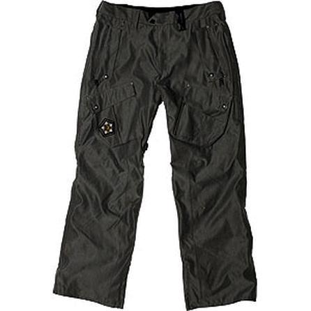 L1 Generals Pants (Men's) -