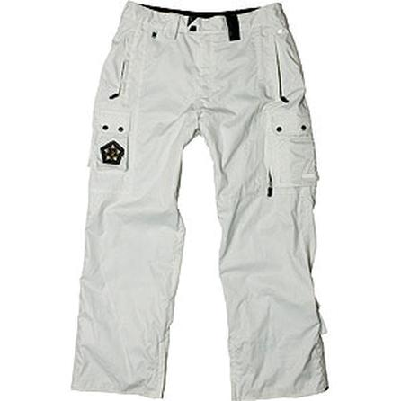 L1 Problem Child Pants (Men's) -