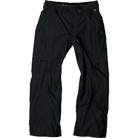 L1 Escape Pants (Men's) -