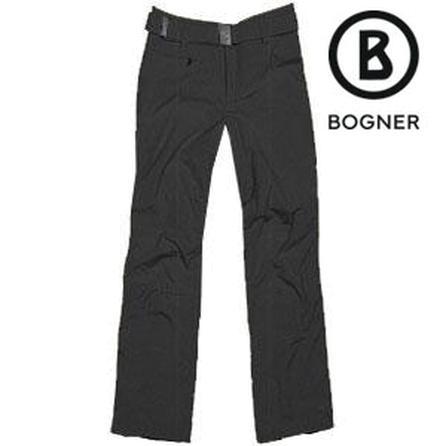 Bogner Dorea Pants (Women's) -