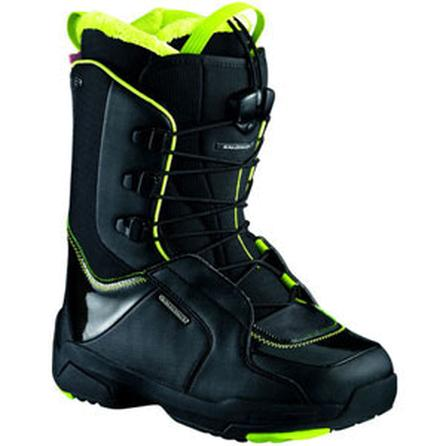 Salomon F20 Snowboard Boots (Women's_ -