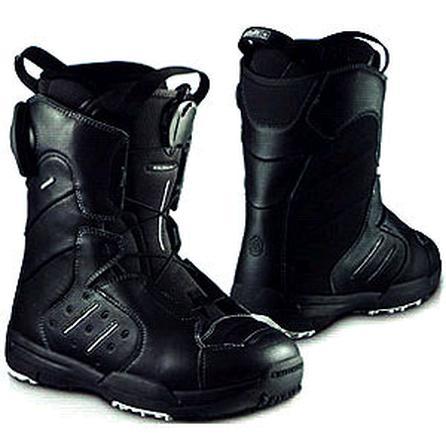 Salomon Vigil Snowboard Boots (Women's) -
