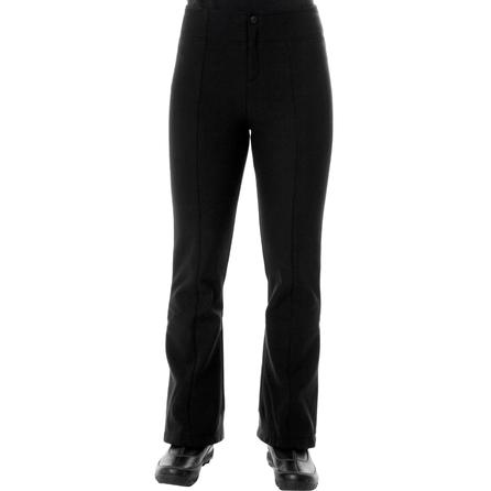 Afrc Intrigue Over the Boot Stretch Pants - Petite (Women's) -