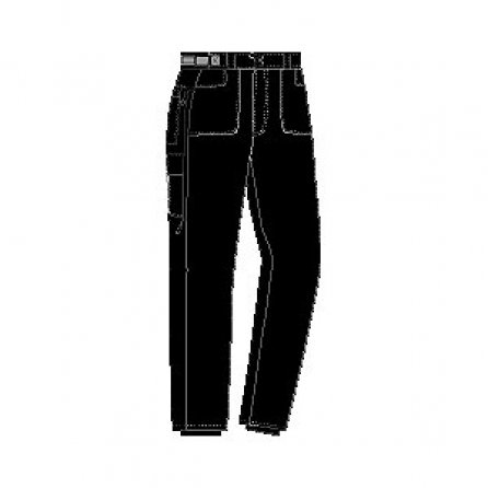 Rawik Youth Summit Pants (Kids') -