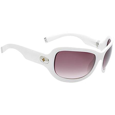 Spy Bianca Sunglasses -
