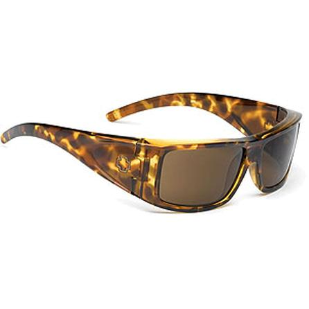 Spy Oasis Polarized Sunglasses -