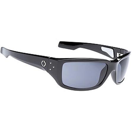 Spy Nolan Sunglasses -