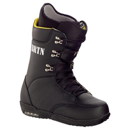 Burton Snowboards Boxer Boot -