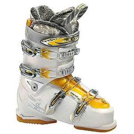 Head Dream Thang 10 Ski Boot (Women's) -