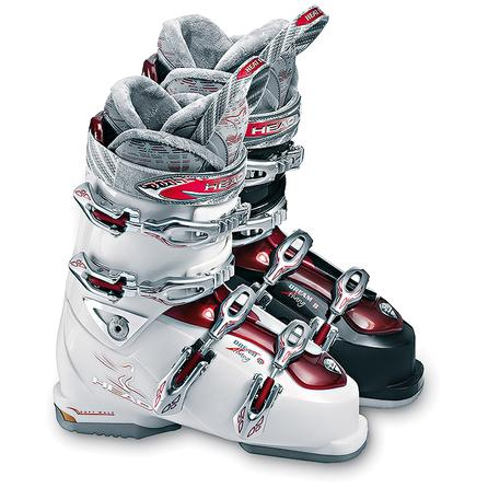 Head Dream Thang 8 Ski Boots (Women's) -