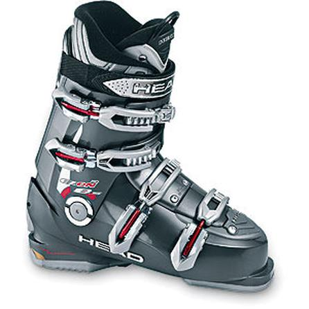 Head EZ On 2 8.5 Boots (Ladies) -
