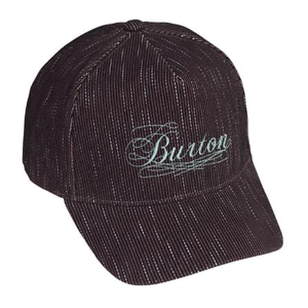 Burton Denial Hat (Women's) -