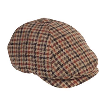 Burton Miss Daisy Hat (Women's) -
