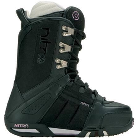 Nitro Anthem Snowboard Boots (Women's) -