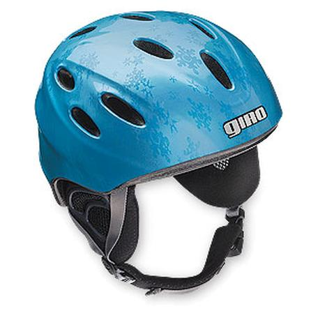 Giro Nine.9 JR Helmet -