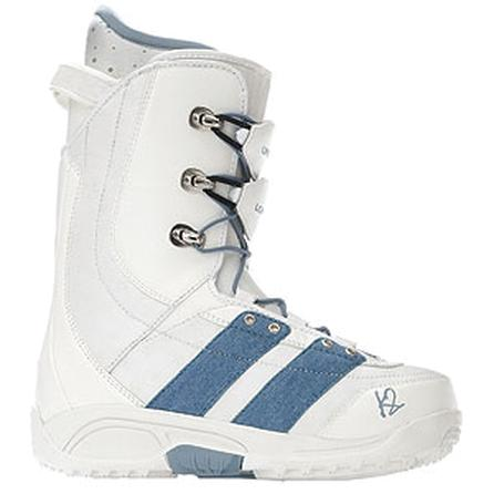 K2 Mink Snowboard Boots (Women's) -