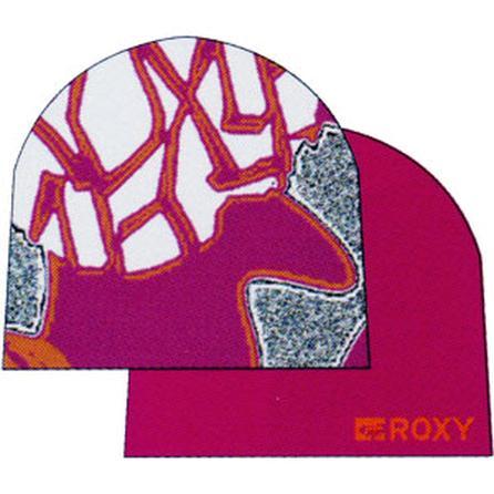 Roxy Discovery Beanie -