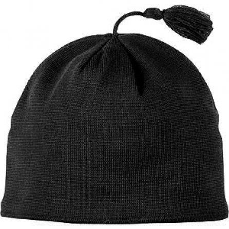 Turtle Fur Merino Micro Knit Hat -