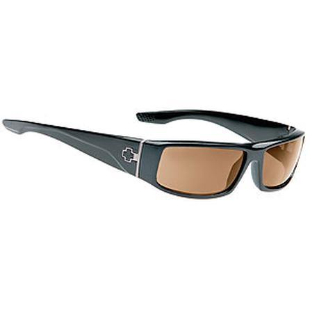 Spy Cooper Sunglasses -