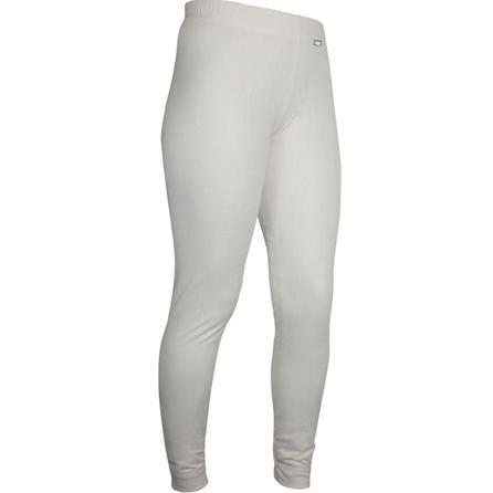 PolarMax Double Layer Thermal Bottoms (Women's) -