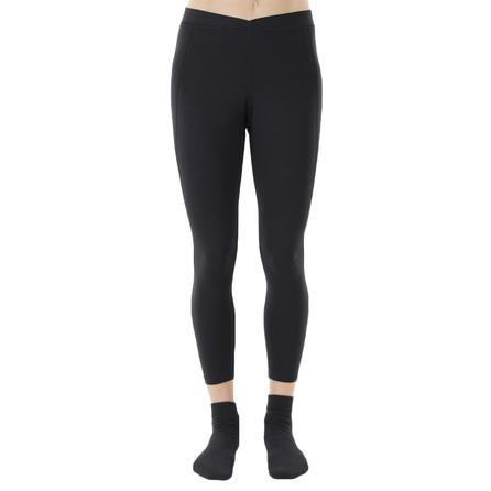 PolarMax 4-Way Stretch Baselayer Bottoms (Women's) -