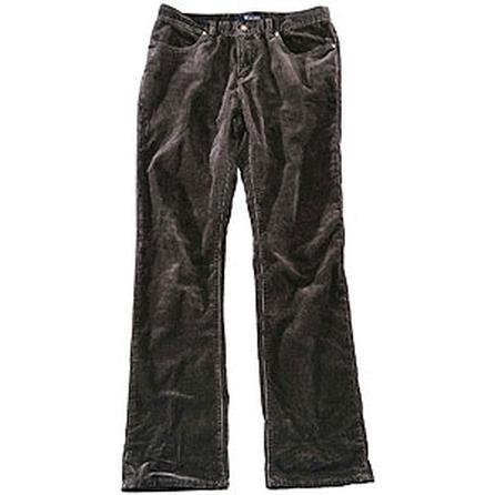 Kr3w Slim's Cord Pants (Men's) -
