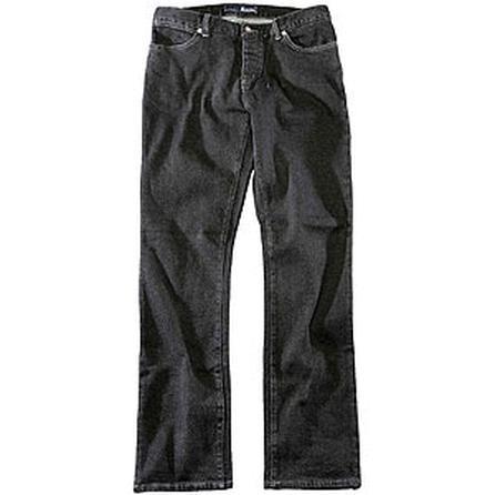 Kr3w Slims Jean Pants (Men's) -