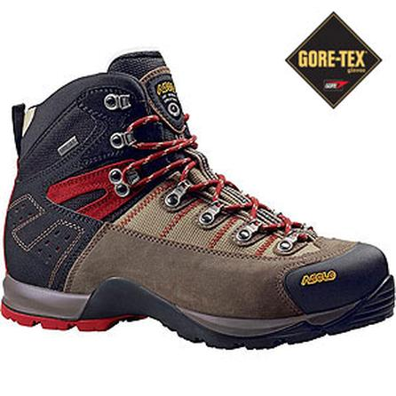 Asolo Fugitive GORE-TEX Hiking Boots (Men's) -