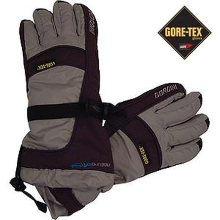 Gordini Da GORE-TEX Goose II Gloves (Women's) -