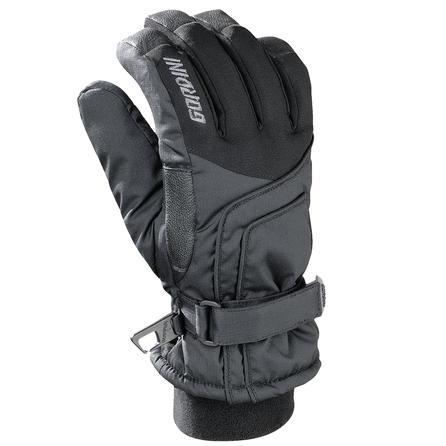 Gordini Aquabloc II Glove (Kids') - Black