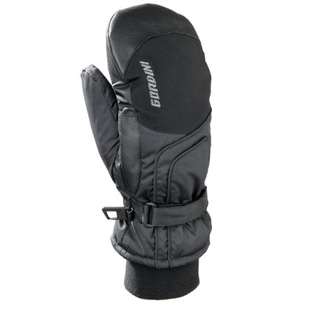 Gordini Aquabloc II Mitten (Kids') - Black