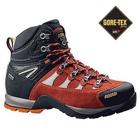 Asolo Stynger GORE-TEX Hiking Boots (Women's) -