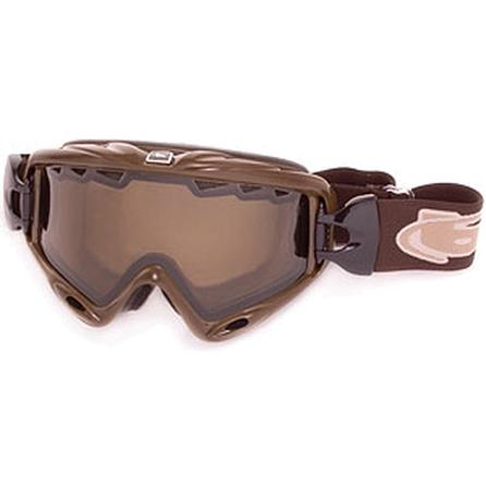 Bolle Cylon Goggles -