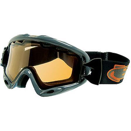 Bolle America Inc Cylon Goggles -