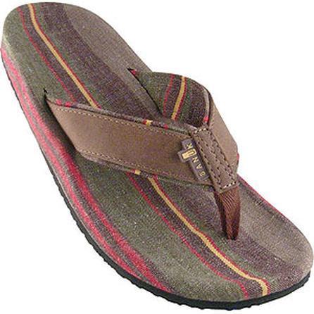 Sanuk Ladies Hola Sandals -