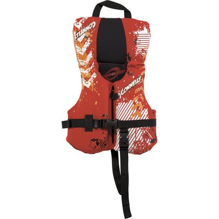 CONNELLY INFANT VEST -
