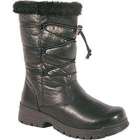 Khombu Bungee 2 Women's Boot -