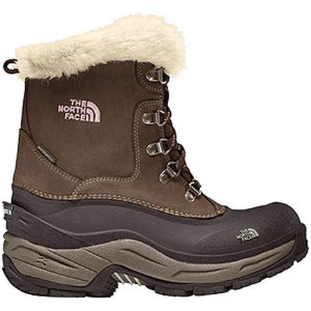The North Face McMurdo Boot (Women's) -