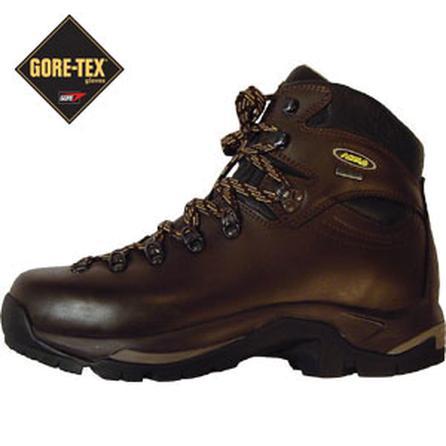 Asolo TPS 520 Hiking Boot (Men's) -