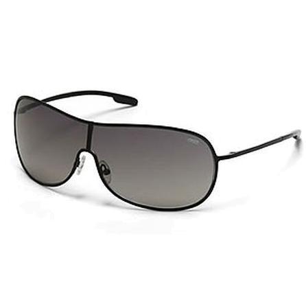 Smith  Arcade Sunglasses -