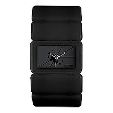 Nixon Vega Watch -