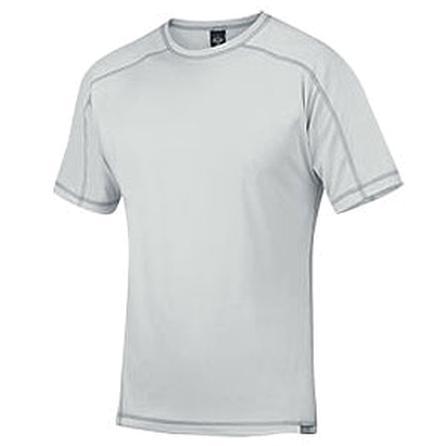 Prana Enduro Short Sleeve Shirt (Men's) -