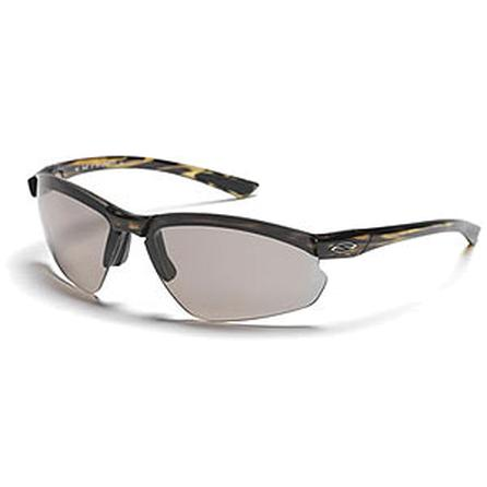 Smith Optics Factor Max Sunglasses -